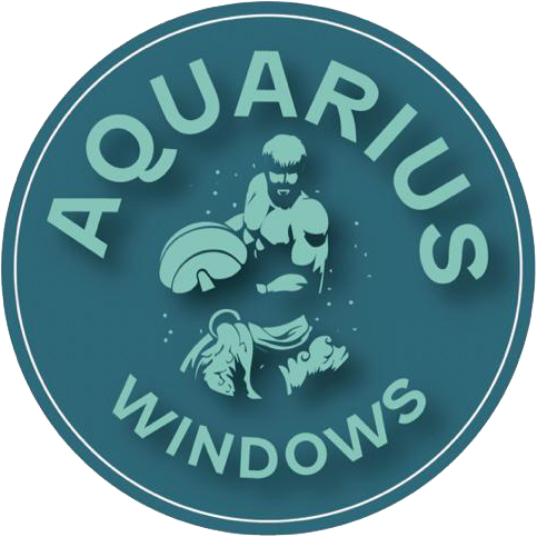 Window cleaner London – Window cleaning London